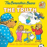 eBook: The Berenstain Bears and the Truth