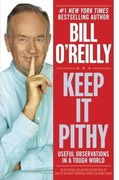 eBook: Keep It Pithy