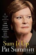 eBook: Sum It Up