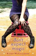 eBook: Don't Expect Magic