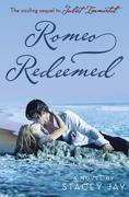 eBook: Romeo Redeemed
