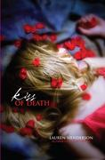 eBook: Kiss of Death