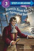 eBook: Francis Scott Key's Star-Spangled Banner