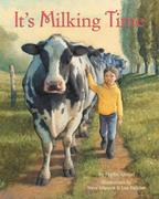 eBook: It's Milking Time