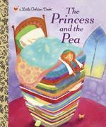 eBook: The Princess and the Pea