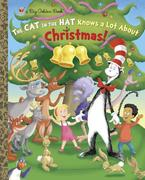 eBook: The Cat in the Hat Knows A Lot About Christmas! (Dr. Seuss/Cat in the Hat)