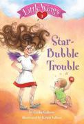 eBook:  Little Wings 3: Star-Bubble Trouble