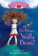 eBook:  Little Wings 2: Be Brave, Willa Bean!