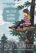 eBook: One Year in Coal Harbor