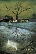 eBook: Dead River