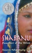 eBook: Shabanu