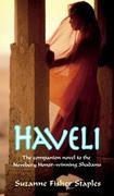 eBook: Haveli