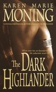 eBook: The Dark Highlander