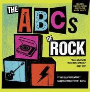 eBook: The ABCs of Rock