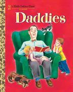 eBook: Daddies