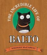 eBook: The Incredible Life of Balto