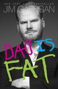 eBook: Dad Is Fat