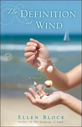 eBook: Definition of Wind