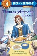 eBook: Thomas Jefferson's Feast