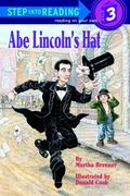 eBook: Abe Lincoln's Hat