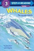 eBook:  Whales: The Gentle Giants