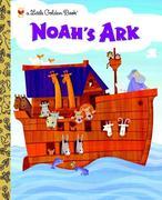 eBook: Noah's Ark