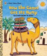 eBook: How the Camel Got Its Hump