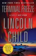 eBook: Terminal Freeze
