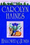 eBook: Hallowed Bones
