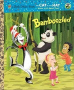 eBook: Bamboozled (Dr. Seuss/Cat in the Hat)
