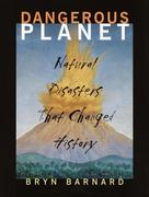 eBook: Dangerous Planet