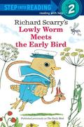 eBook: Lowly Worm Meets the Early Bird