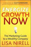 eBook: Energize Growth NOW