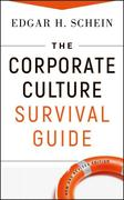 eBook: The Corporate Culture Survival Guide, New and Revised Edition