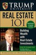 eBook: Trump University Real Estate 101