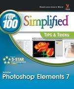 eBook: Photoshop Elements 7