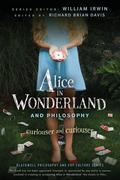 eBook: Alice in Wonderland and Philosophy