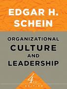 eBook: Organizational Culture and Leadership