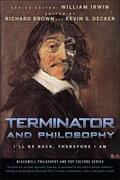 eBook: Terminator and Philosophy