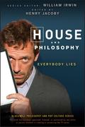 eBook: House and Philosophy