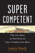eBook: SuperCompetent
