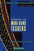 eBook: Handbook for Muni-Bond Issuers