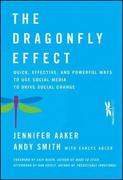 eBook: The Dragonfly Effect