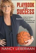 eBook: Playbook for Success