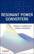 eBook: Resonant Power Converters