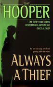 eBook: Always a Thief