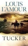 eBook: Tucker