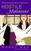 eBook: Hostile Makeover