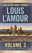 eBook: The Collected Short Stories of Louis L'Amour