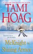 eBook: McKnight in Shining Armor